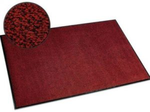 Bodenschutzmatte-Innenbereich-Teppich
