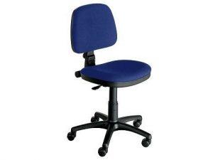 Bürodrehstuhl-Blau-02