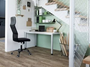 Büromöbel Home Office