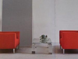 Club-Sessel-mit-Beistelltisch-Sinetica