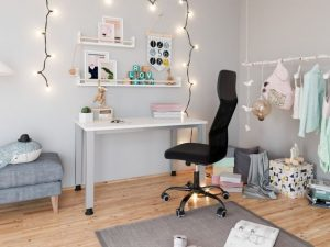 Home-Office Mini Office Q-Serie