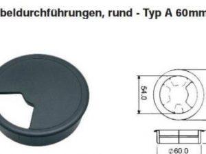 Kabeldurchfuehrung-60-mm--400x251