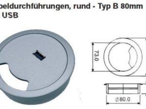 Kabeldurchfuehrung-80-mm-B-USB-1-400x247