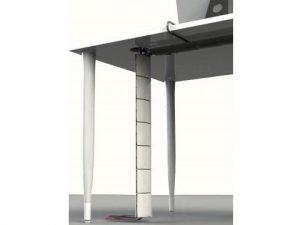 Kabelfuehrung-Flap-vertikal-silber-263x370