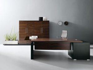 Schreibtischanlage-Sinetica-1