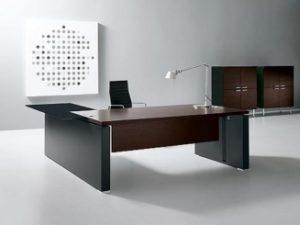 Schreibtischanlage-Sinetica-2