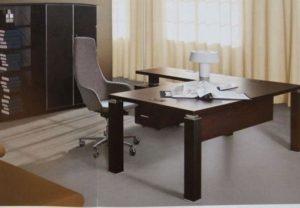 Schreibtischanlage-Sinetica-4