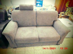 gebrauchtes-Sofa-Kopfstuetze